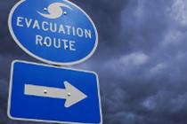 062_EvacuationRoute