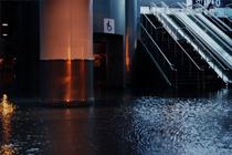 062_FloodedBuilding